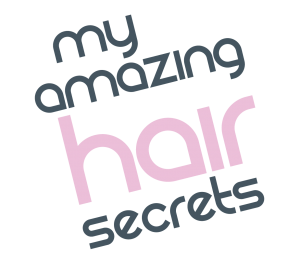 My-Amazing-Hair-Secrets-Logo